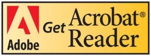 Télécharger Acrobat Reader DC